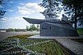 4 Памятник В.А. Русанову.jpg