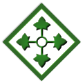 4th-inf-logo-lrg.svg