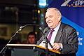 4th EPP St Géry Dialogue; Jan. 2014 (12189919806).jpg