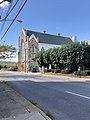 4th Street, Covington, KY (49662081697).jpg