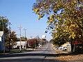 4th street Joplin, MO.jpg
