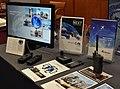 5.14.2014 Satellite Technology Demonstration (14046064927).jpg