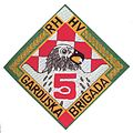"5. gardijska brigada ""Sokolovi"".jpg"