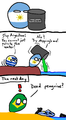 500 dead penguins in Brazil (2012) (Polandball).png