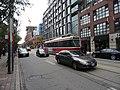 504 King Streetcar, 2015 10 05 (17).JPG - panoramio.jpg