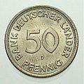 50Pfennig1949 obverse.jpg