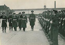 50 Jahrfeier der Torpedowaffe 1937 in Wilhelmshaven.jpg