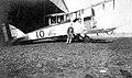 50th Aero Squadron DH-4s 3.jpg