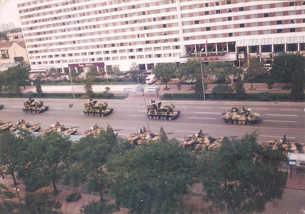 50th anniversary of PRC 4.jpg
