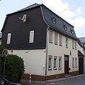 51262 Kirberg, Burgstraße 17 1.JPG