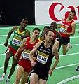 5157 finale 1500m (25822246970).jpg