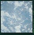 51F-44-048 - STS-51F - 51F earth observations - DPLA - 8b2e5ed53af1f7e539efff2be4bf2a8c.jpg