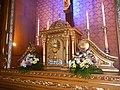 521Santa Monica, Lubao, Pampanga Chapel 27.jpg