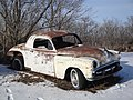 52 Plymouth Cranbrook Business Coupe (6785131702).jpg