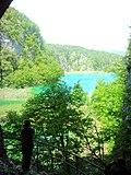 53231, Rastovača, Croatia - panoramio - Laci30 (21).jpg