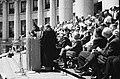 550601-DenverMayorWill NicholsonTaking Oath Of Office.jpg