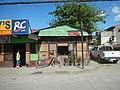 587Valenzuela City Metro Manila Roads Landmarks 05.jpg