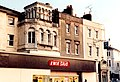 59 Whiteladies Road 1983 (14197300415).jpg