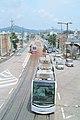 5 Chome Hatchōdōri, Toyohashi-shi, Aichi-ken 440-0806, Japan - panoramio.jpg