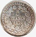 5 Fr Cérès 1870 A avers.jpg