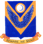 5th-photogroup-emblem.png