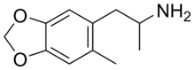 6-Methyl-MDA.png