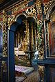615762 Zdynia cerkiew opieki Najśw Bogurodzicy 22 by KOWANA.JPG