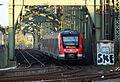 620 029 Köln Hohenzollernbrücke.JPG