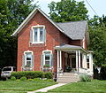 626 N Water St - Owosso Michigan.jpg