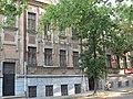 65-101-0009 Театральна, 26.jpg