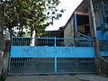 6645San Jose del Monte City Bagong Buhay Lourdes Chapelfvf 15.JPG