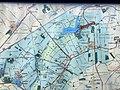 6816.Schildmeer Recreatie Centrum Camping Jachthaven De Otter Steendam.jpg