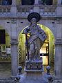 69 Sant Pau, Casa de la Convalescència (IEC).jpg