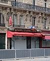 70 rue La Boétie, Paris 8e.jpg