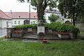 71723 - Kriegerdenkmal 1914 - 1918-003.jpg