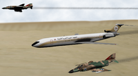727-f4-3.png
