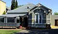 72 James Moroka Ave Potchefstroom-001.jpg