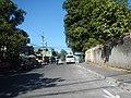 7425City of San Pedro, Laguna Barangays Landmarks 12.jpg