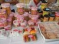 7520Santa Rita Pampanga Duman Festival 27.jpg