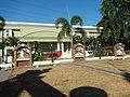 7573City of San Pedro, Laguna Barangays Landmarks 08.jpg
