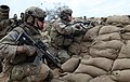 75th Ranger Regiment task force training 140125-A-LC124-035.jpg