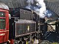 76079 East Lancashire Railway (3).jpg
