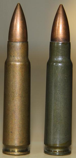 7.62×45mm - Image: 762x 45s
