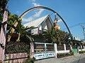 770San Roque, Angono, Rizal 46.jpg