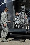 775th Civil Engineering Squadron EOD-EM training exercise 130906-F-SP601-494.jpg