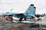 790th Fighter Order of Kutuzov 3rd class Aviation Regiment, Khotilovo airbase (356-26).jpg