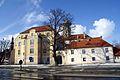 796viki Wołów. Foto Barbara Maliszewska.jpg