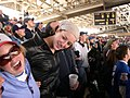 7th Inning Stretch - Elizabeth Edwards.jpg