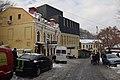80-385-0031 Kyiv DSC 5588.jpg