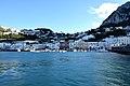 80076 Marina Grande, Metropolitan City of Naples, Italy - panoramio.jpg